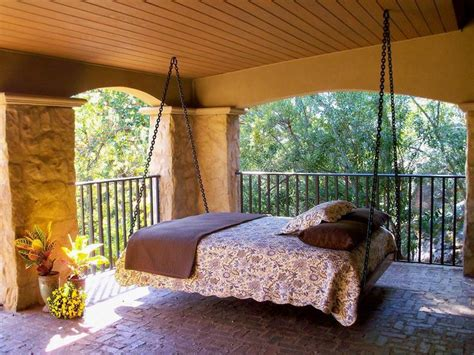 house plans with sleeping porch sleeping porch i like this idea dream home pinterest