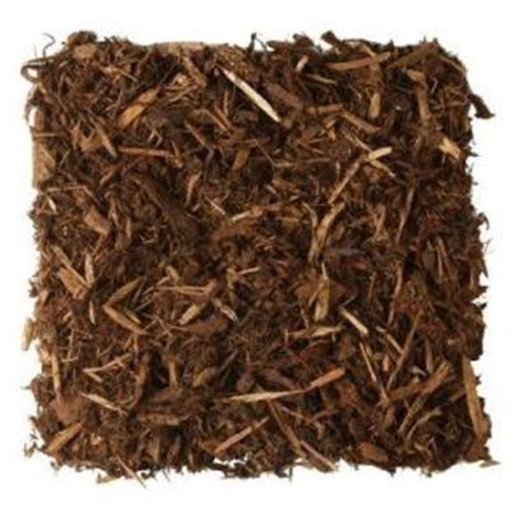 pin mulch on sale at lowe s submited images pic2fly on