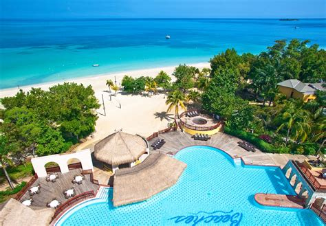 beaches resort negril jamaica beaches negril jamaica designer travel