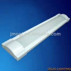 led fixtures to replace fluorescent lighting led light design couture design fluorescent led lights