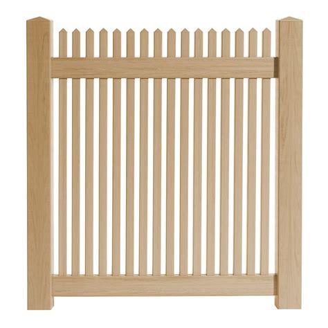 split rail vinyl fence gates vinyl fencing fencing