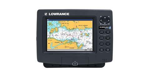 lowrance terminating resistor lowrance globalmap 6600c hd networking