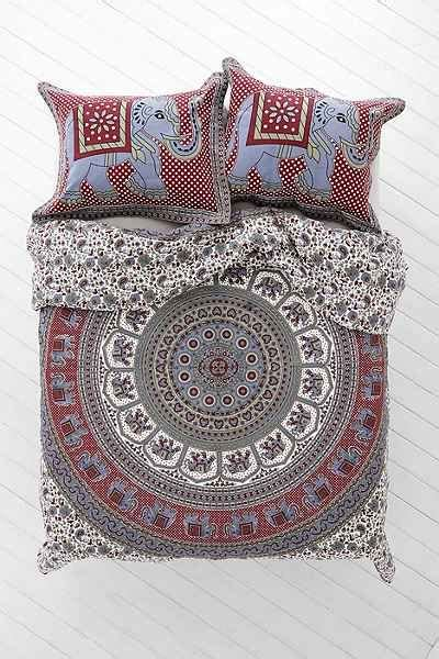 outfitters elephant rug 1000 ideas about elephant bedding on vintage bedding set elephant duvet cover and