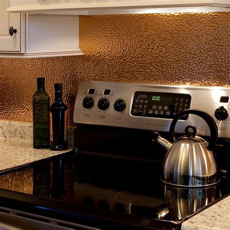 thermoplastic panels kitchen backsplash fasade 24 in x 18 in traditional 1 pvc decorative