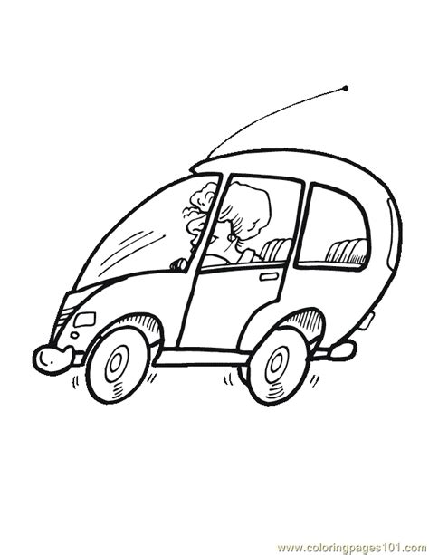 coloring pages race car driver paddcac blog