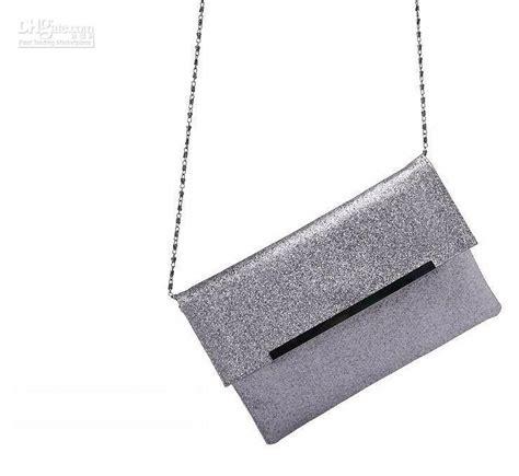 Korean Chain Bag Sling Bag Bag Clutch Bag Aosumi Tas sling bags for dayony bag