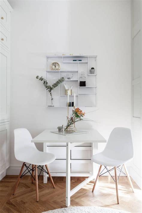 Dining Table For Studio Apartment Archaicfair Best Tiny Studio Apartments Ideas On Tiny Studio Dining Table For Studio Apartment