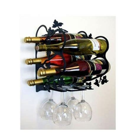 Small Tabletop Wine Rack by Wine Racks Archives All Kitchen