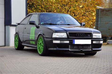 Audi S2 Chiptuning by Audi S2 Ok Chiptuning