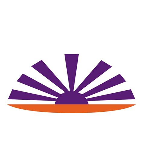 image gallery suns logo 2016 phoenix suns supplementary logo concept on pantone canvas
