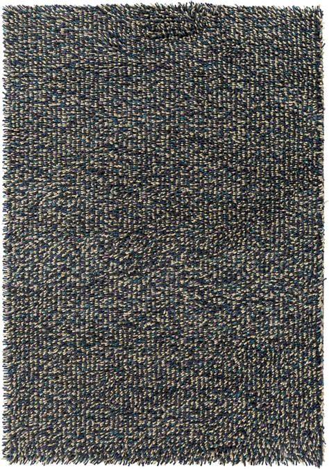 black accent rugs surya newton nwt 1000 black area rug rugsale com
