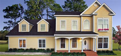 modular homes definition modular homes definition good what is modular home