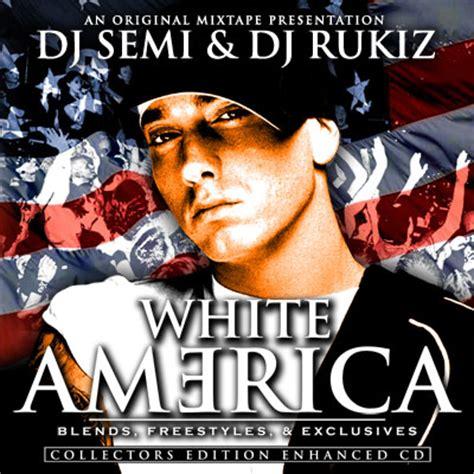 Eminem White America | eminem white america music video et paroles cliparoles com
