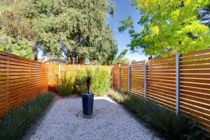 Australian Backyard Backyard Landscape Designs Australia Pdf
