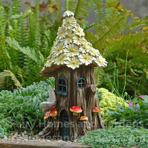 gnome house best 20 fairy homes ideas on pinterest miniature gardens diy fairy house and diy