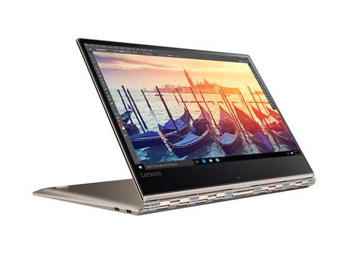 Laptop Lenovo 910 lenovo 910 13 9 inch notebookcheck nl