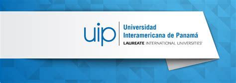 Universidad Interamericana De Executive Mba by Alumni Us Universidad Interamericana De Panam 225 Panama