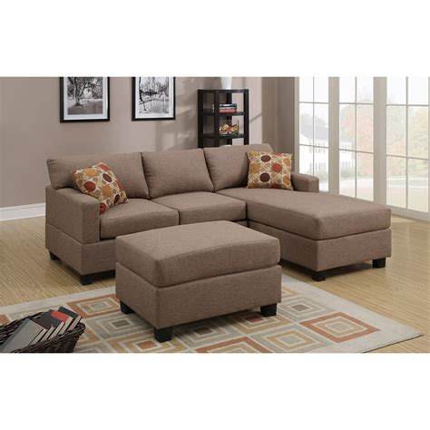 Small Scale Sectional Sofa With Chaise Cleanupflorida Com Sofas Sectional