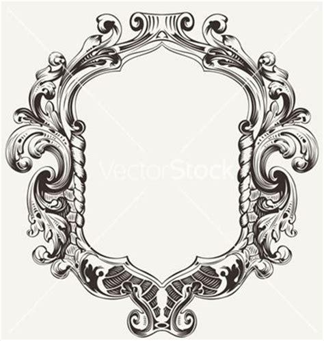 royal pattern frame pinterest the world s catalog of ideas