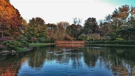 missouri botanical gardens missouri botanical garden louis visions of travel