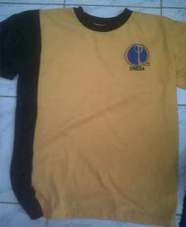 Stelan Baju Kaos Olahraga Senam Lengan Pendek desain kaos olahraga kaos olahraga sekolah kaos olahraga lengan panjang baju olahraga