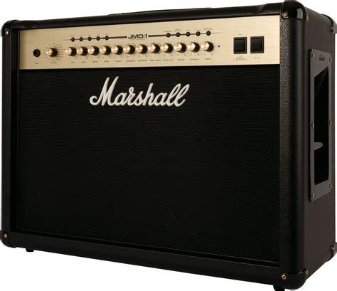 marshall mx212 2x12 guitar speaker marshall jmd201 2x12 100w high definition combo amplifier