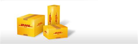 Paket Puyama Size 1 5 paket