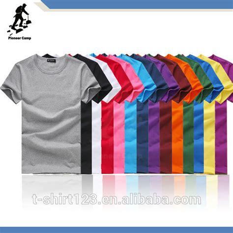 Cheap T Shirts Cheap T Shirts In Bulk Artee Shirt