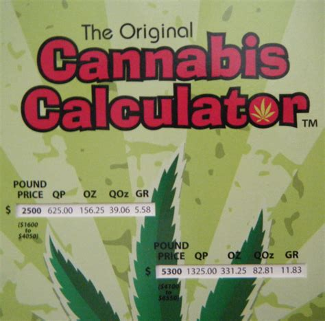 how many seed per gram loco on the pot the grower and the broker lost coast
