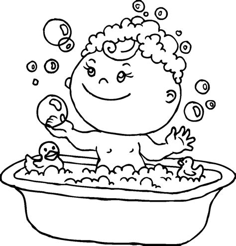 Coloring Pages For Girls 10 And Up Coloring Pages For 10 And Up