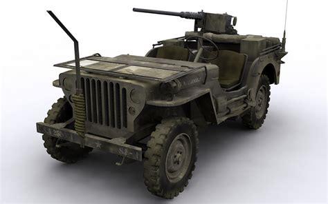 jeep war war ii jeep jeeps