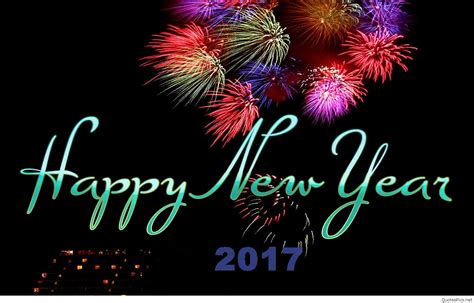 happy new year wallpapers images hd pics 2017