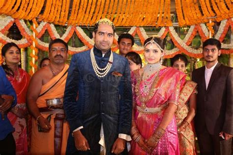 anushka shetty marriage husband details 25cineframes anushka skips best friend s wedding krish wedding