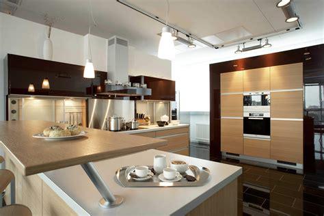home interior kitchen design august 2015 amazing kitchen home interior design wallpaper 4404