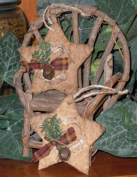 primitive country craft ideas 2015 festival calendar 2015