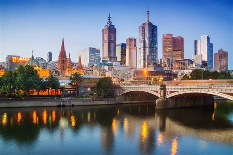 Address Finder Australia Melbourne Redox Melbourne
