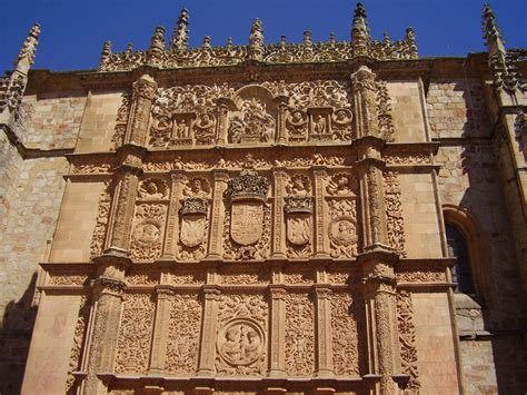 universidad de salamanca universidad de salamanca universidad de salamanca by ratkoscorner on deviantart
