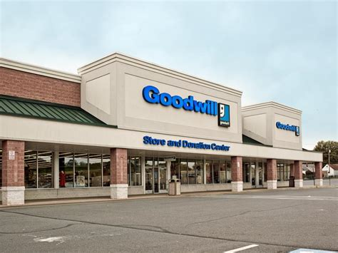 does goodwill take sofas does goodwill take furniture donations beautiful goodwill