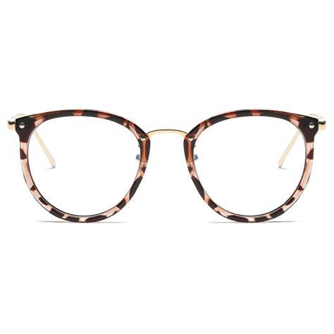 eyeglasses eyewear frame fashion black vintage metal