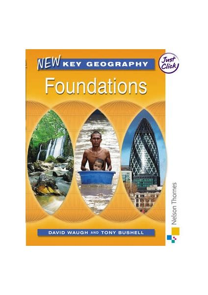 new key geography foundations welcome to the bebc website buy your english language books from us