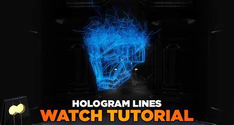 tutorial after effect cinema 4d cinema 4d tutorials