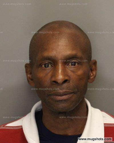 Dallas County Misdemeanor Records Dallas Jimmie Mugshot Dallas Jimmie Arrest Cobb County Ga Booked For Failure To