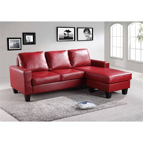 Fabric Sectional Sofa With Recliner 30 Best Jedd Fabric Reclining Sectional Sofa