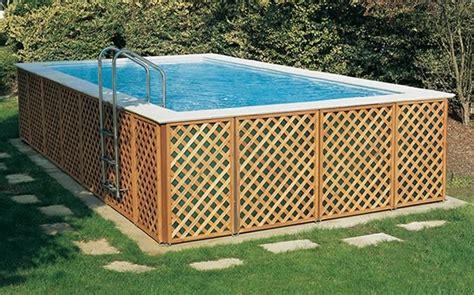 pannelli in legno per giardino grigliato in legno grigliati e frangivento da giardino