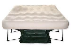 Guest Bed House Of Fraser House Of Fraser Guest Bed Review Compare
