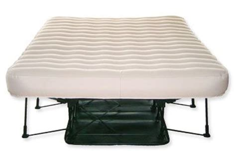 inflatable guest bed ikea guest beds