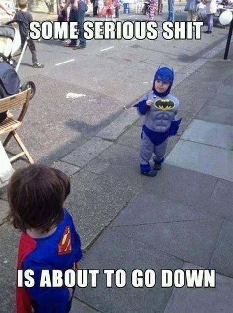 Funny Superman Memes - the 25 best funny batman quotes ideas on pinterest