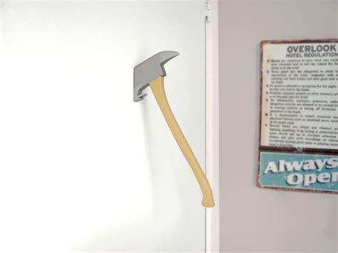 20 cool and creative wall hook designs bored panda 20 cool and creative wall hook designs bored panda