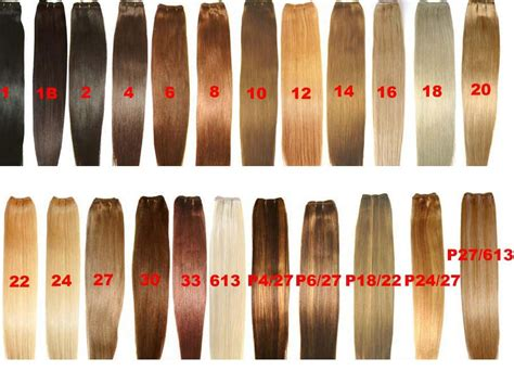 color 2 hair instincts hair color chart fashion hair