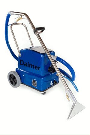 Car Upholstery Cleaner Machine Rental by Carpet Cleaning By Daves Your Local Carpet Cleaner